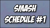 Battle Arena Melbourne 9 schedule image #4
