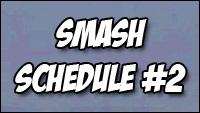 Battle Arena Melbourne 9 schedule image #5