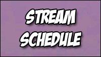 Royal Flush schedule image #1