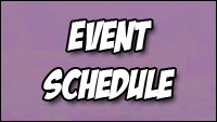 Royal Flush schedule image #2
