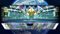 Stage and Character slots image #2