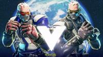 Street Fighter 5 PC mods image #6