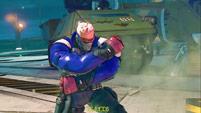 Street Fighter 5 PC mods image #7