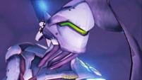 Street Fighter 5 PC mods image #10