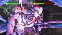 Street Fighter 5 PC mods image #11