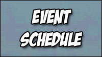 2GG Greninja Saga schedule image #1