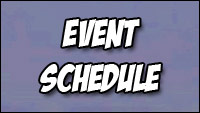 FFM Rumble 10 schedule image #1