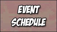 Saigon Cup 2017 schedule image #1