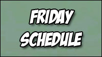 Combo Breaker 2017 schedule image #1