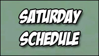 Combo Breaker 2017 schedule  out of 3 image gallery