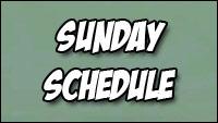 Combo Breaker 2017 schedule image #3