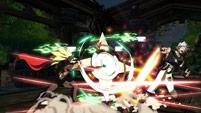 Guilty Gear Xrd Revelator 2 screenshots image #1