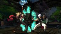 Guilty Gear Xrd Revelator 2 screenshots image #2