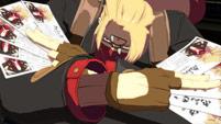 Guilty Gear Xrd Revelator 2 screenshots image #3