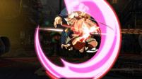 Guilty Gear Xrd Revelator 2 screenshots image #4