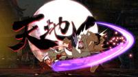 Guilty Gear Xrd Revelator 2 screenshots image #6