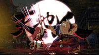 Guilty Gear Xrd Revelator 2 screenshots image #7
