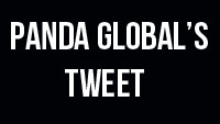 Panda Global's tweet image #1