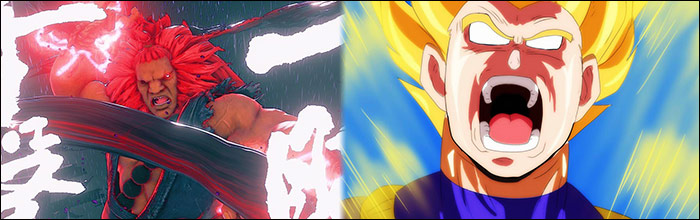 Filipino Champ Has Livid Outburst At Capcom After Showing How Easy
