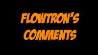 Flowtron image #1