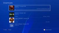 Tekken 7's 1.02 patch image #1