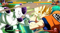 Dragon Ball Fighters image #2
