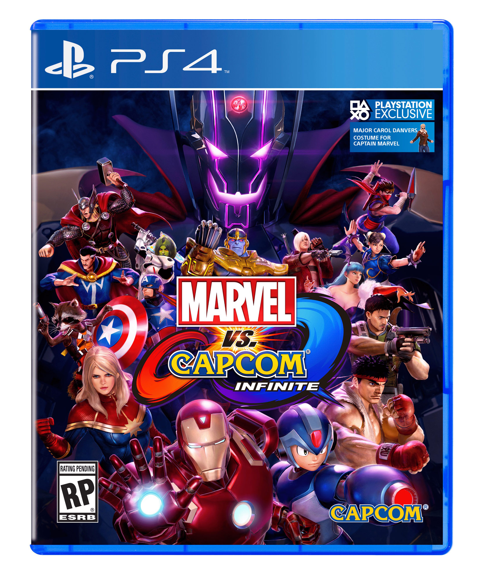 12_mvci2017e3screenshotsartwork25.jpg