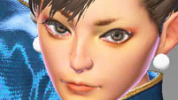 Chun-Li... yikes  out of 4 image gallery