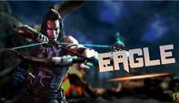 Eagle KI image #6