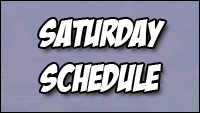 CEO 2017 schedule image #2