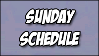 CEO 2017 schedule image #3