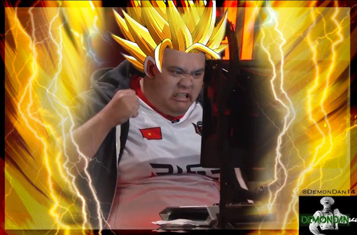 Ridiculous FGC memes and images 6-16-17 5 out of 12 image gallery