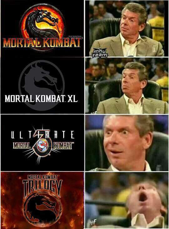 Ridiculous FGC memes and images 6-16-17 9 out of 12 image gallery