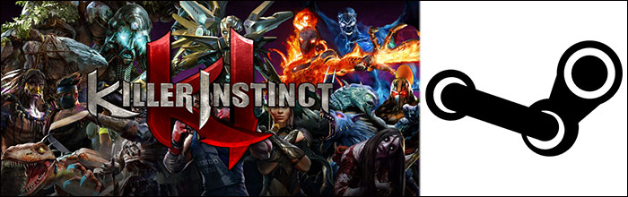 18-killer-instinct-coming-steam.jpg