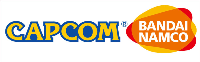 https://media.eventhubs.com/images/2017/06/19-capcom-enters-cross-licensing-agreement-bandai-namco-improve-onl.jpg