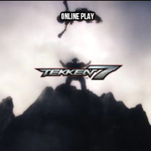 tekken 7 matchmaking issues