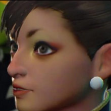 https://media.eventhubs.com/images/2017/06/23-capcom-says-chun-lis-face-disgusting-marvel-vs-capcom-infinite-tt.png