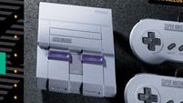 Super NES Classic image #1