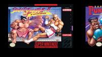 Super NES Classic image #3