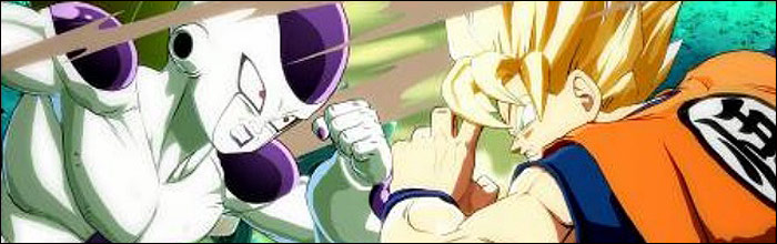 9-dragon-ball-fighters-announced-playstation-4-xbox-one-and-pc-its.jpg