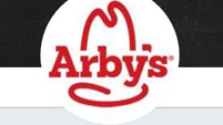 Arby's Street Fighter references image #2
