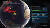 Independence Day Multiverse event in Injustice 2 image #1