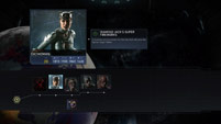 Independence Day Multiverse event in Injustice 2 image #3