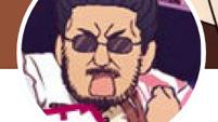 Upcoming Tekken 7 patch image #1