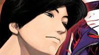 Daigo's manga image #1