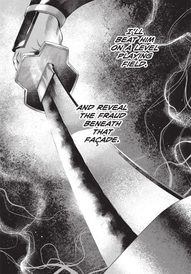 Daigo's manga 3 out of 3 image gallery