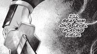 Daigo's manga image #3