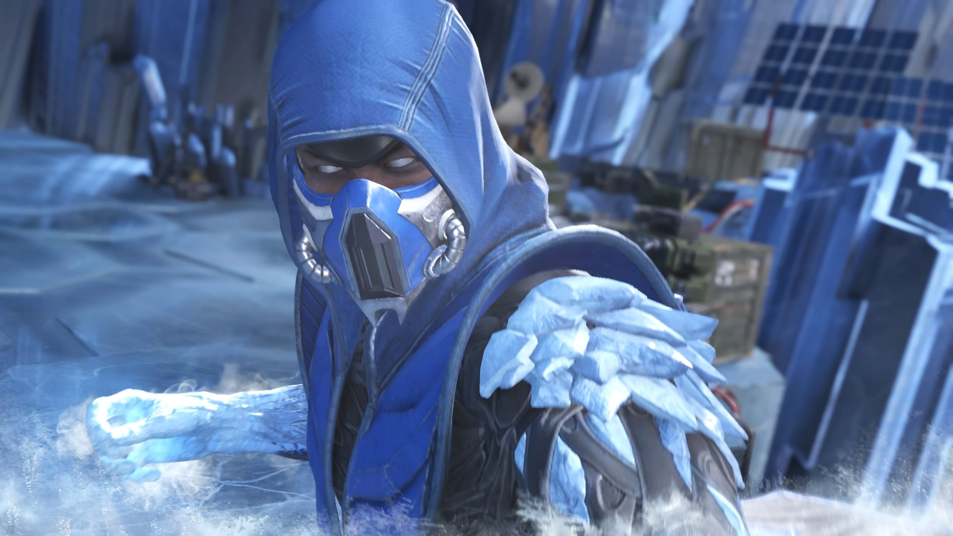 Zero in injustice 2 1 out of 6 image gallery sub zero in injustice 2 1 out of 6 image gallery publicscrutiny Images