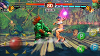 Street Fighter 4: Champion Edition image #3