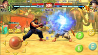 Street Fighter 4: Champion Edition image #5